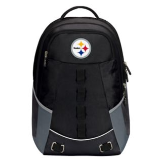 Pittsburgh Steelers Personnel Backpack by Northwest