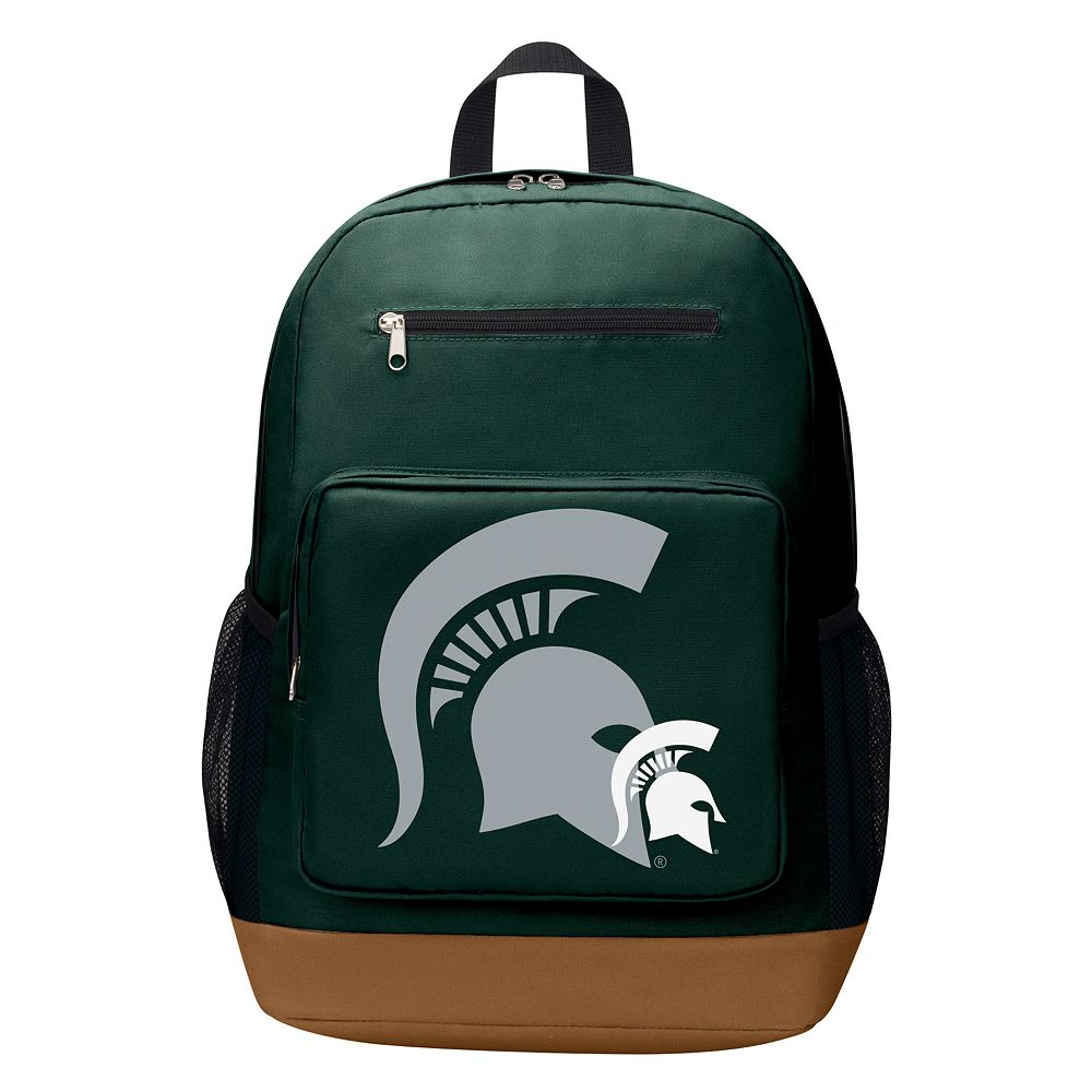 Michigan State Spartans Playmaker Backpack by Northwest