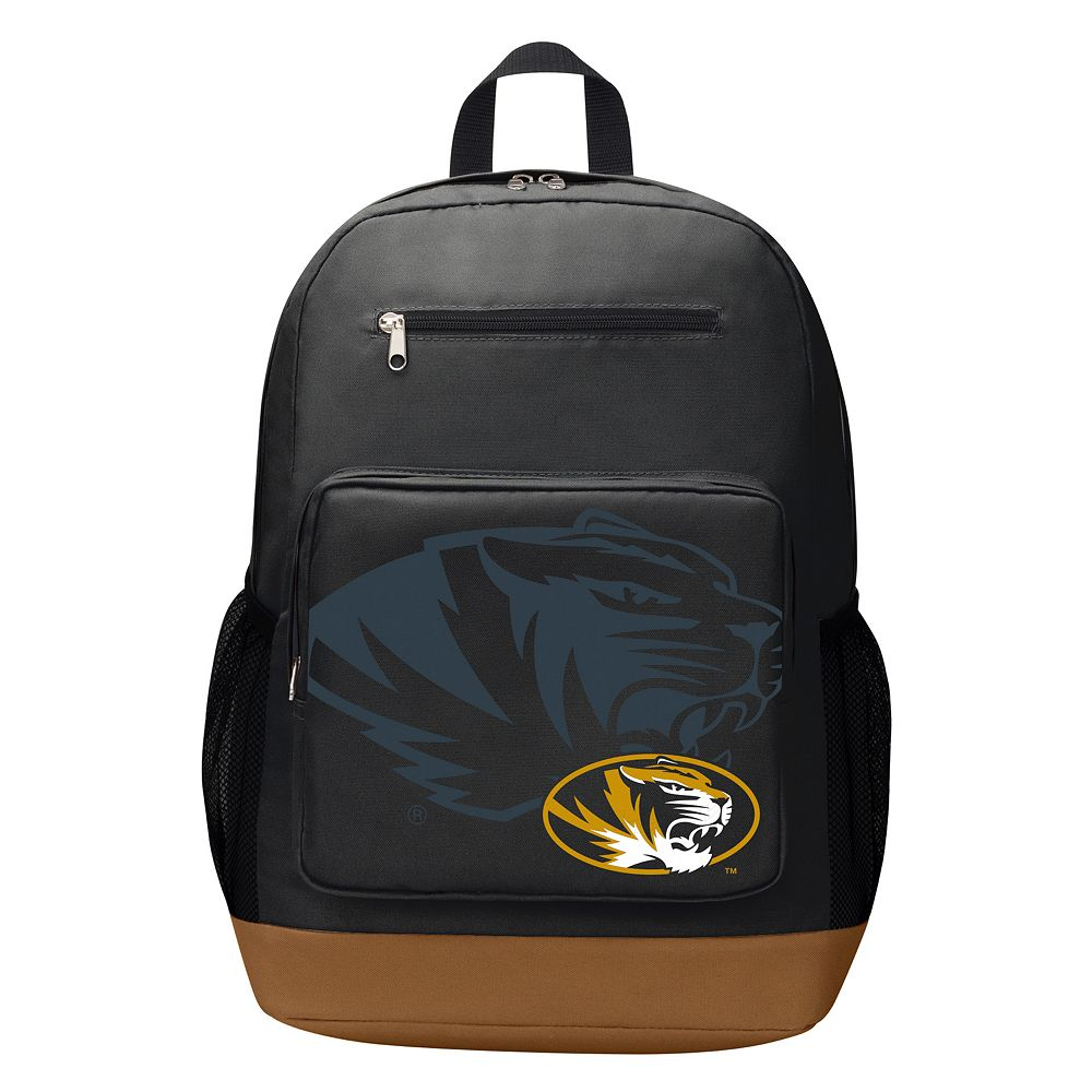 Missouri Tigers Playmaker Backpack by Northwest