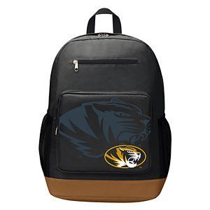 26192c14c0 Sale.  32.00. Regular.  40.00. Missouri Tigers Playmaker Backpack ...