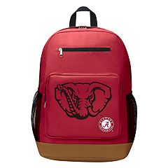 Alabama Crimson Tide Playmaker Backpack by Northwest