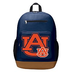 Auburn Tigers Playmaker Backpack by Northwest