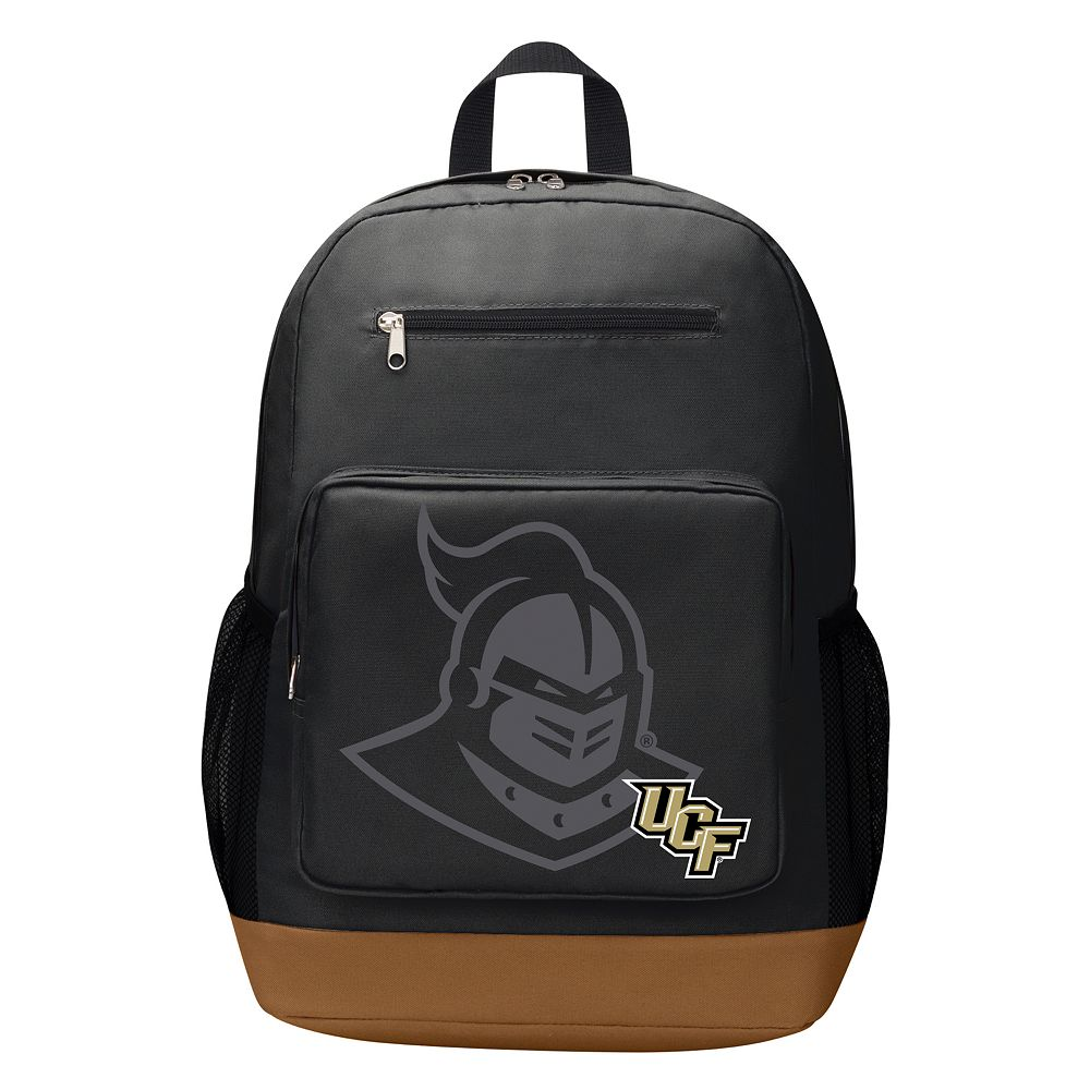 UCF Knights Playmaker Backpack by Northwest