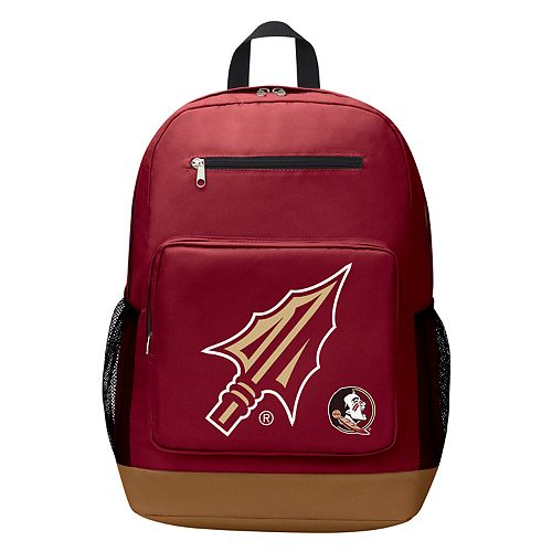 Florida State Seminoles Playmaker Backpack by Northwest