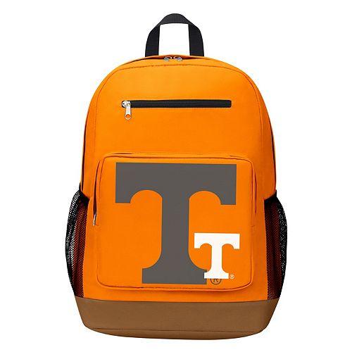 Tennessee Volunteers Playmaker Backpack by Northwest