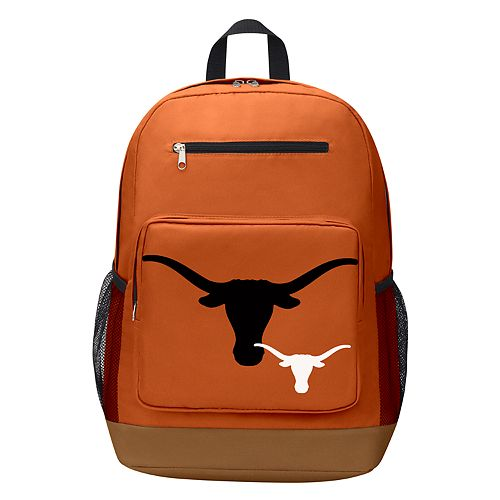 Texas Longhorns Playmaker Backpack by Northwest