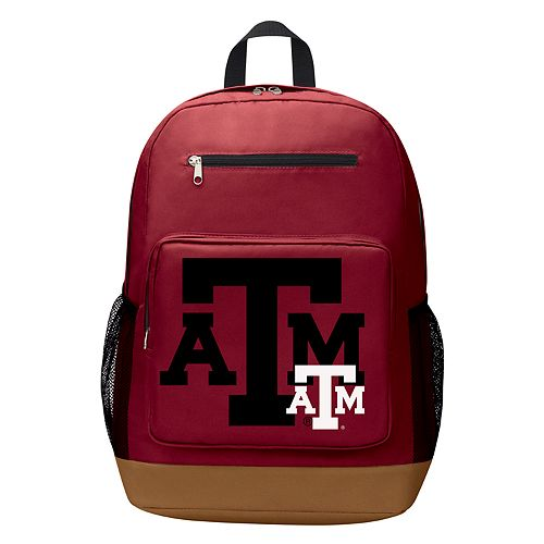 Texas A&M Aggies Playmaker Backpack by Northwest