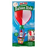 The Elf on the Shelf Scout Elves at Play: Peppermint Balloon Ride
