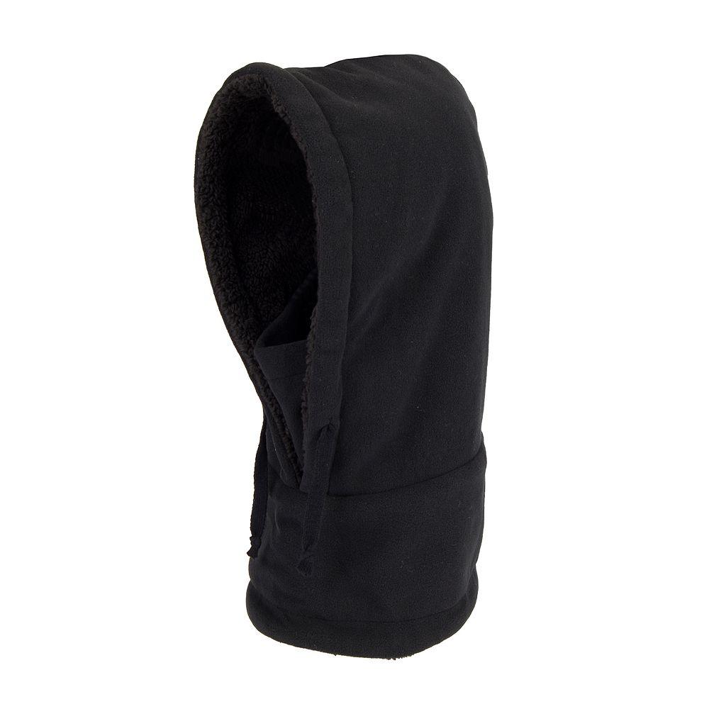 Men's Levi's® Sherpa-Lined Hood