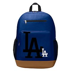 Los Angeles Dodgers Playmaker Backpack by Northwest