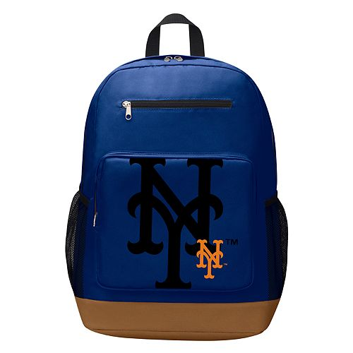 New York Mets Playmaker Backpack by Northwest