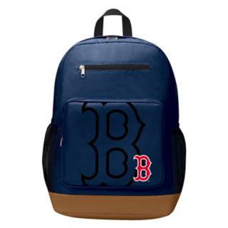 Boston Red Sox Playmaker Backpack by Northwest