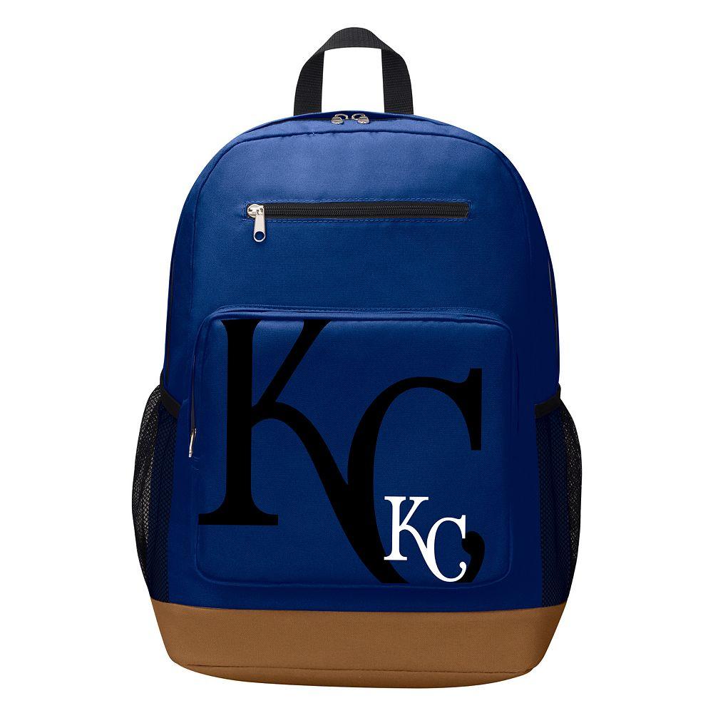 Kansas City Royals Playmaker Backpack by Northwest