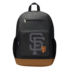 San Francisco Giants Playmaker Backpack by Northwest
