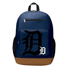 Detroit Tigers Playmaker Backpack by Northwest