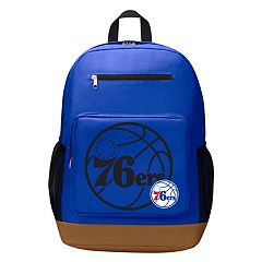 Philadelphia 76ers Playmaker Backpack by Northwest