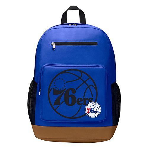 Philadelphia 76ers Playmaker Backpack by Northwest