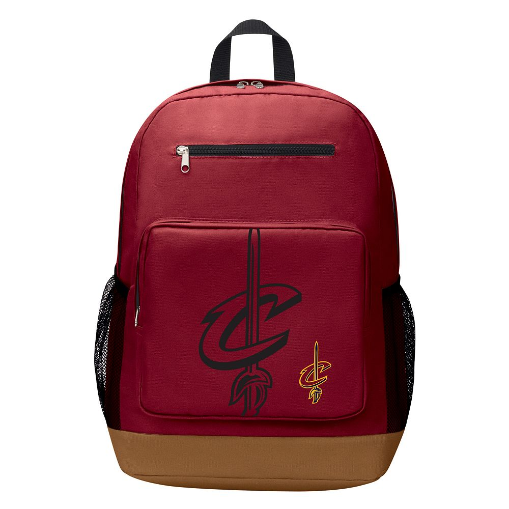 Cleveland Cavaliers Playmaker Backpack by Northwest