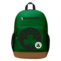 Boston Celtics Playmaker Backpack by Northwest