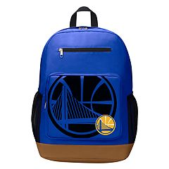 Golden State Warriors Playmaker Backpack by Northwest