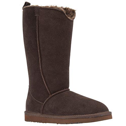 LAMO Bellona Tall Women's Winter Boots