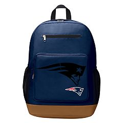 New England Patriots Playmaker Backpack by Northwest