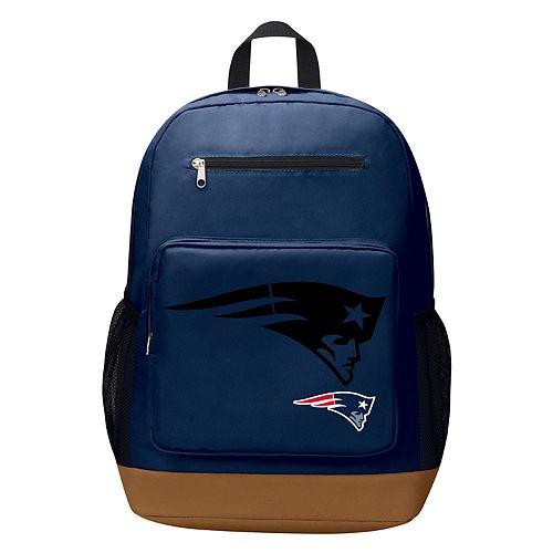 New EnglandPatriots Playmaker Backpack by Northwest