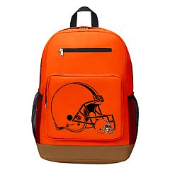 Cleveland Browns Playmaker Backpack by Northwest