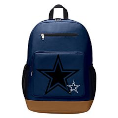 Dallas Cowboys Playmaker Backpack by Northwest