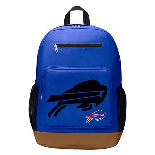Buffalo Bills Playmaker Backpack by Northwest