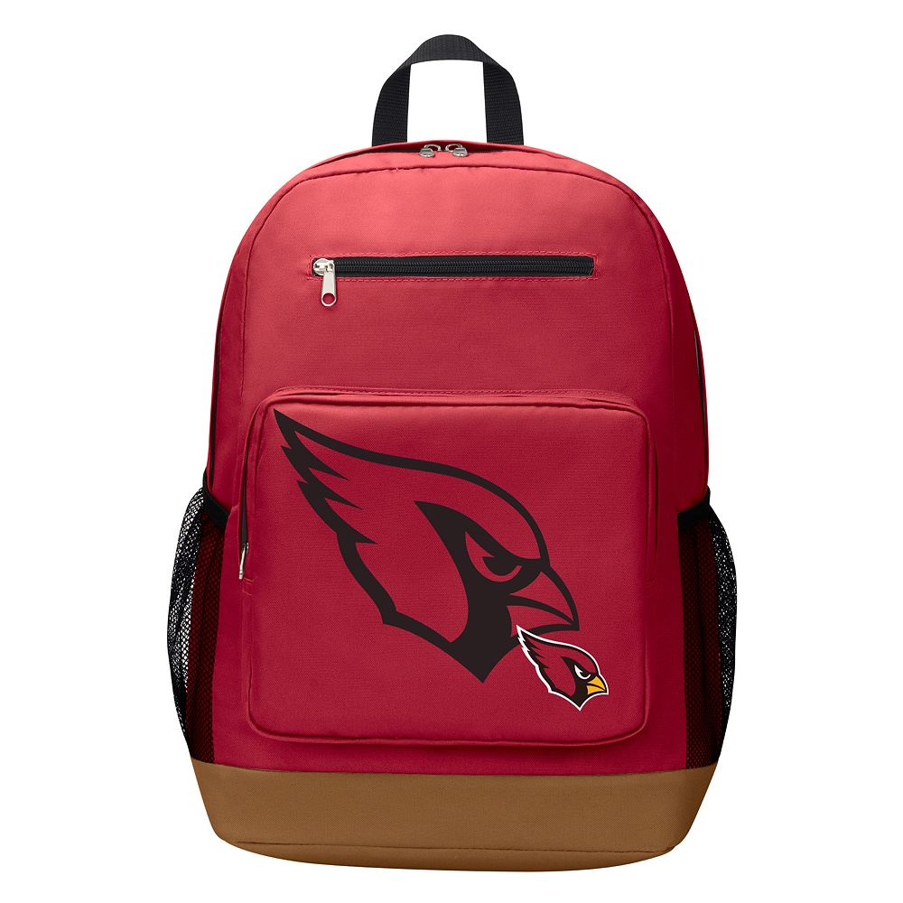 Arizona Cardinals Playmaker Backpack by Northwest