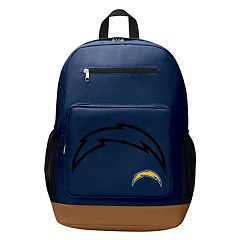 Los Angeles Chargers Playmaker Backpack by Northwest