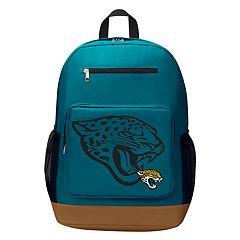 Jacksonville Jaguars Playmaker Backpack by Northwest
