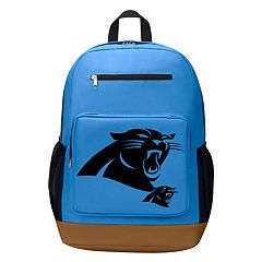 Carolina Panthers Playmaker Backpack by Northwest