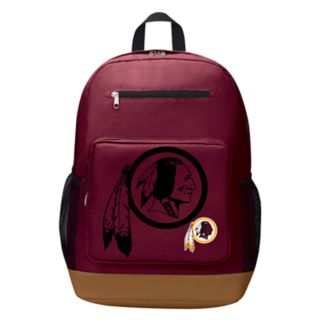 Washington Redskins Playmaker Backpack by Northwest