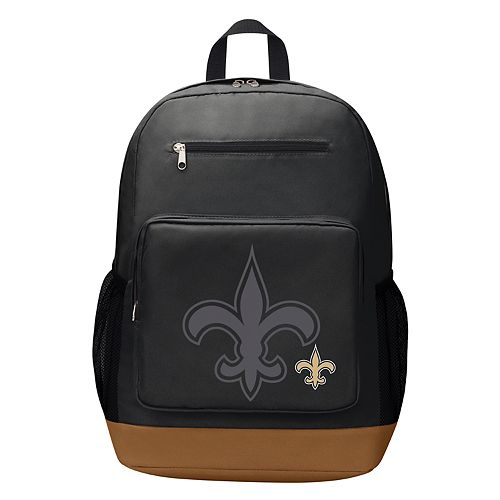 New Orleans Saints Playmaker Backpack by Northwest