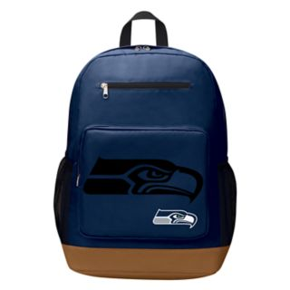 Seattle Seahawks Playmaker Backpack by Northwest
