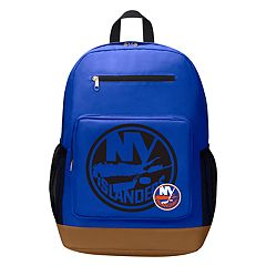 New York Islanders Playmaker Backpack by Northwest