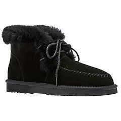 LAMO Camille Women's Winter Boots