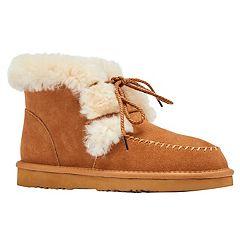 LAMO Camille Women's Winter Boots