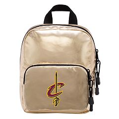 Cleveland Cavaliers Spotlight Mini Backpack by Northwest