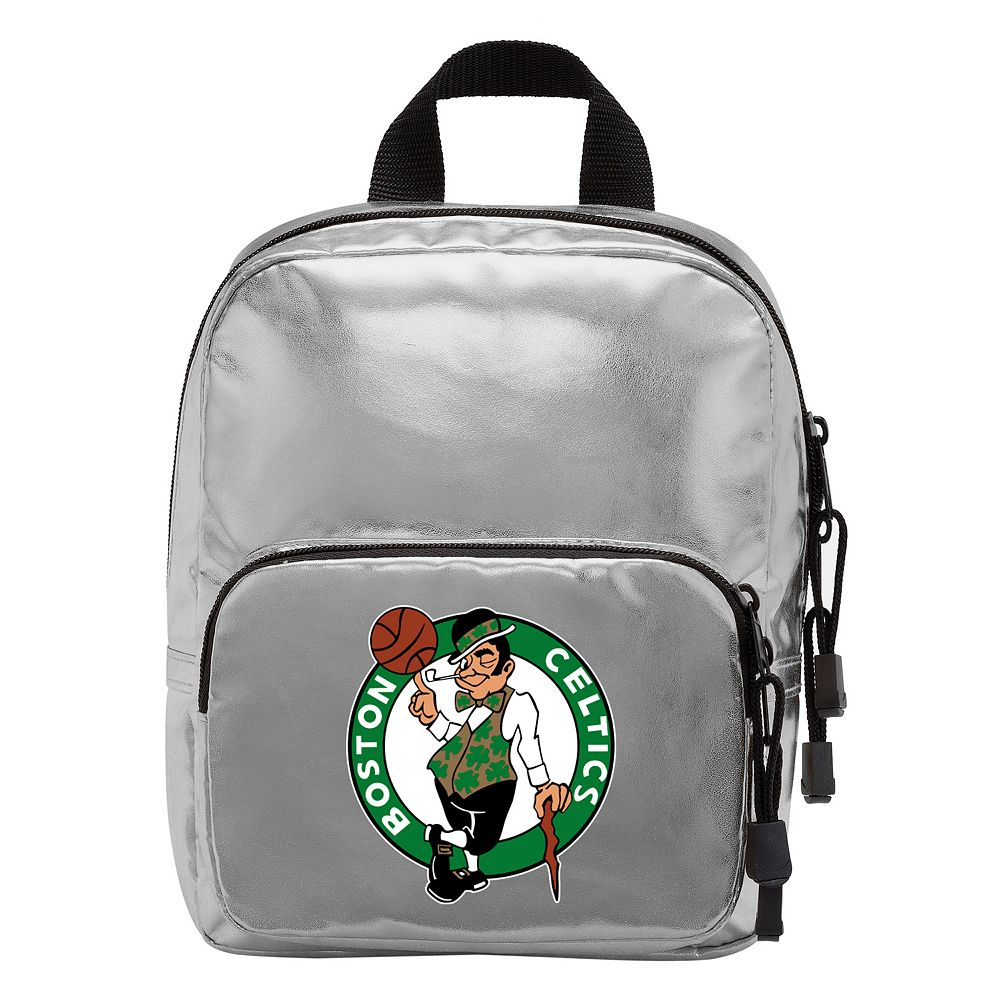 Boston Celtics Spotlight Mini Backpack by Northwest