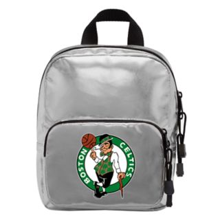 Boston Celtics Spotlight Mini Backpack by Northwest