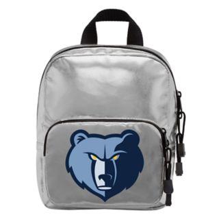 Memphis Grizzlies Spotlight Mini Backpack by Northwest