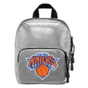 New York Knicks Spotlight Mini Backpack by Northwest