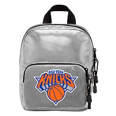 New York Knicks Spotlight Mini Backpack by Northwest