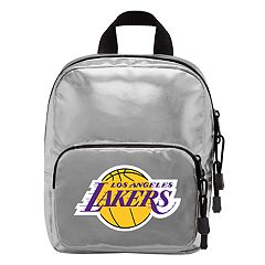 Los Angeles Lakers Spotlight Mini Backpack by Northwest