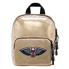 New Orleans Pelicans Spotlight Mini Backpack by Northwest