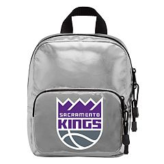 Sacramento Kings Spotlight Mini Backpack by Northwest