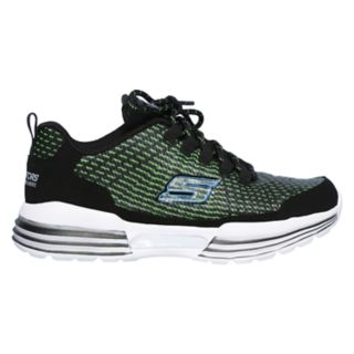 Skechers S Lights Luminators Boys' Light Up Shoes